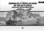 German-Self-Propelled-Guns-on-the-Battlefield-Vol-19