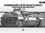Sturmgeschutz-III-on-the-Battlefield-5-Vol-20
