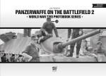 Panzerwaffe-on-the-Battlefield-2-Vol-21