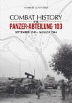 Combat-History-of-the-Panzer-Abteilung-103