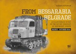 From-Bessarabia-to-Belgrade