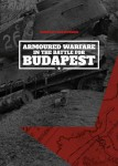 Armoured-Warfare-in-the-Battle-for-Budapest-minor-damage