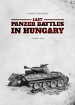 Last-Panzer-Battles-in-Hungary-Spring-1945
