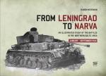 From-Leningrad-to-Narva