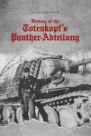 History-of-the-Totenkopfs-Panther-Abteilung