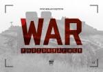 War-Photographer-1-1