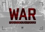 War-Photographer-1-2