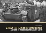 Zrinyi-II-Assault-Howitzer