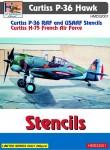 1-32-Curtiss-P-36-stencils