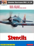1-32-Hawker-Hurricane-stencils