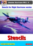 1-32-Hawker-Hurricane-Night-Fighter-Mk-I-and-Mk-II