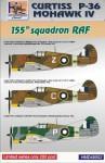 1-48-Curtiss-P-36-Mohawk-IV-3