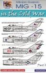 1-48-Mikoyan-MiG-15-Soviet-Aces-in-Korea