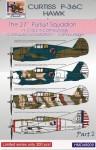 1-48-Curtiss-P-36C-Hawk-USAAF-3=27th-Pursuit-Squadron-in-Class-III