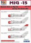 1-48-Mikoyan-MiG-15-Soviet-Aces-in-Korea-Pt-1