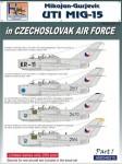 1-48-Mikoyan-MiG-15UTI-in-CzAF-Pt-1