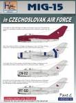 1-48-Mikoyan-MiG-15-in-CzAF-Pt-2