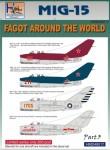 1-48-Mikoyan-MiG-15-Fagot-Around-the-World-Pt-3