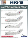 1-48-Mikoyan-MiG-15-in-CzAF-Pt-
