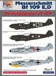 1-48-Messerschmitt-Bf-109E-Messerschmitt-Bf-109D-Nachtjagdgruppe-Messerschmitt-Bf-109-Pt-2