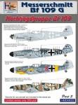 1-48-Messerschmitt-Bf-109G-Nachtjagdgruppe-Messerschmitt-Bf-109-Pt-3