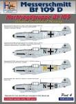 1-48-Messerschmitt-Bf-109D