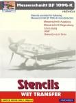 1-48-Messerschmitt-Bf-109G-Bf-109K-Stencils