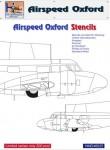 1-48-Airspeed-Oxford-Mk-I-Mk-II-stencils