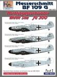 1-48-Messerschmitt-Bf-109G