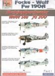 1-48-Focke-Wulf-Fw-190A-NJGschw-Wilde-Sau-JG300-Pt-1