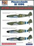 1-48-Messerschmitt-Bf-109s-Over-the-Czech-Territory-Pt-1