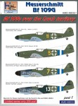 1-48-Messerschmitt-Bf-109s-Over-the-Czech-Territory-Pt-1
