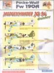 1-48-Focke-Wulf-Fw-190A-JG-54