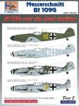 1-48-Messerschmitt-Bf-109s-Over-the-Czech-Territory-Pt-2