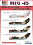 1-48-Mikoyan-MiG-15-Sov-Aces-in-Korea-Pt-2