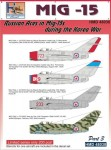 1-48-Mikoyan-MiG-15-Sov-Aces-in-Korea-Pt-3