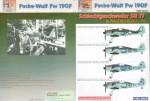 1-48-Focke-Wulf-Fw-190F-SG-77