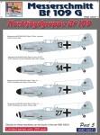 1-48-Messerschmitt-Bf-109G-NJGr-Messerschmitt-Bf-109-Pt-5