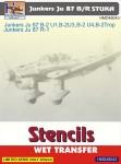 Junkers-Ju-87B-R-Stuka-Stencils-sets-for-2-kits