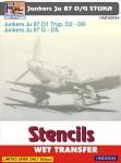 1-48-Junkers-Ju-87D-G-Stencils-sets-for-2-kits