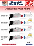 1-48-Mitsubishi-A6M2-12th-kokutai-over-China