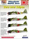 1-48-Mitsubishi-A6M2-Zero-over-Saipan-Pt-1