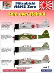 1-48-Mitsubishi-A6M2-Zero-over-Rabaul-Pt-1