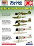 1-48-Mitsubishi-A6M2-N-Rufe-over-the-Solomon-Islands-Pt-6