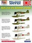 1-48-Mitsubishi-A6M2-N-Rufe-over-the-Solomon-Islands-Pt-6