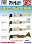 1-48-A6M3-Hamp-over-the-Solomon-Islands-Pt-4