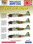 1-48-Mitsubishi-A6M5-Zeke-over-Saipan-Pt-2