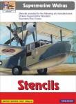 1-48-Supermarine-Walrus-Mk-I-Mk-II-wing-walkways-and-stencils