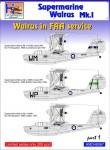 1-48-Supermarine-Walrus-Mk-I-Mk-II-in-FAA-Service-Pt-1
