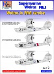 1-48-Supermarine-Walrus-Mk-I-Mk-II-in-FAA-Service-Pt-2